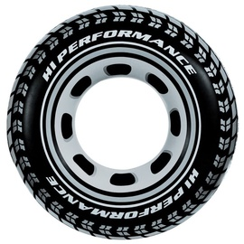 Intex 159252NP Wheel Tire 91cm