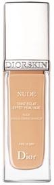 Christian Dior Diorskin Nude SPF15 30ml 20
