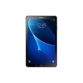 "Planšetinis kompiuteris Samsung Galaxy Tab A T585, 10.1"""