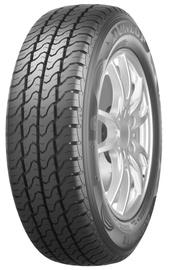Vasaras riepa Dunlop Econodrive, 195/65 R16 104 T E C 72