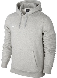 Nike Team Club Hoody 658498 050 Grey 2XL