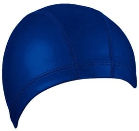 Beco Swimming Cap 7728 Blue