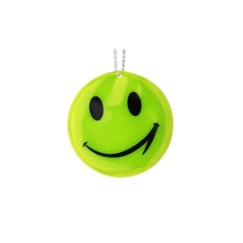 Rippuv helkur HM-001 Smile