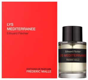 Frederic Malle Lys Mediterranee 100ml EDP Unisex