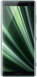 Sony Xperia XZ3 64GB Dual Green