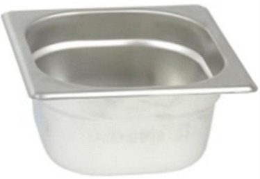 Stalgast G/n Food Pan 1/6 1l