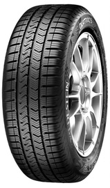 Универсальная шина Vredestein Quatrac 5 275 55 R17 109V