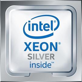 Процессор сервера Intel® Xeon® Silver 4110 2.1GHz 11MB BOX, 2.1ГГц, LGA 3647, 11МБ
