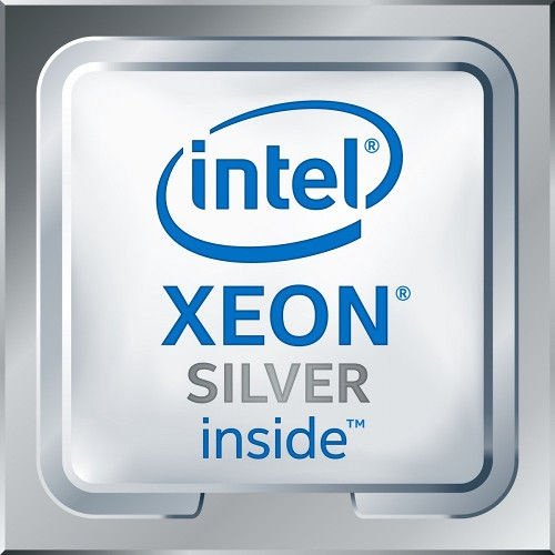 Intel® Xeon® Silver 4110 2.1GHz 11MB BOX BX806734110