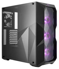 Cooler Master Case Masterbox TD500