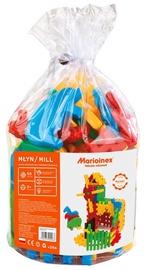 Marioinex Mill 50pcs 900963