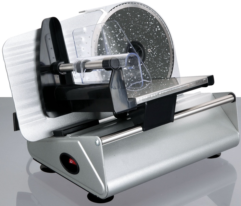 Jata CF1030 Food slicer
