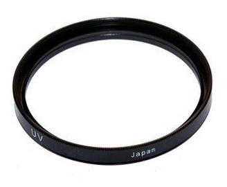 CamLink UV 62mm