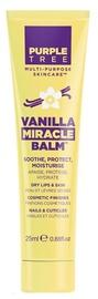Purple Tree Vanilla Miracle Balm 25ml