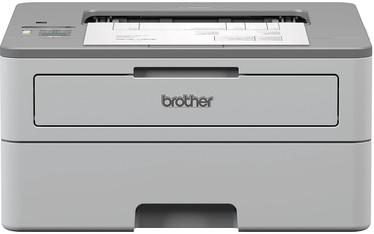 Lāzerprinteris Brother HL-B2080DW