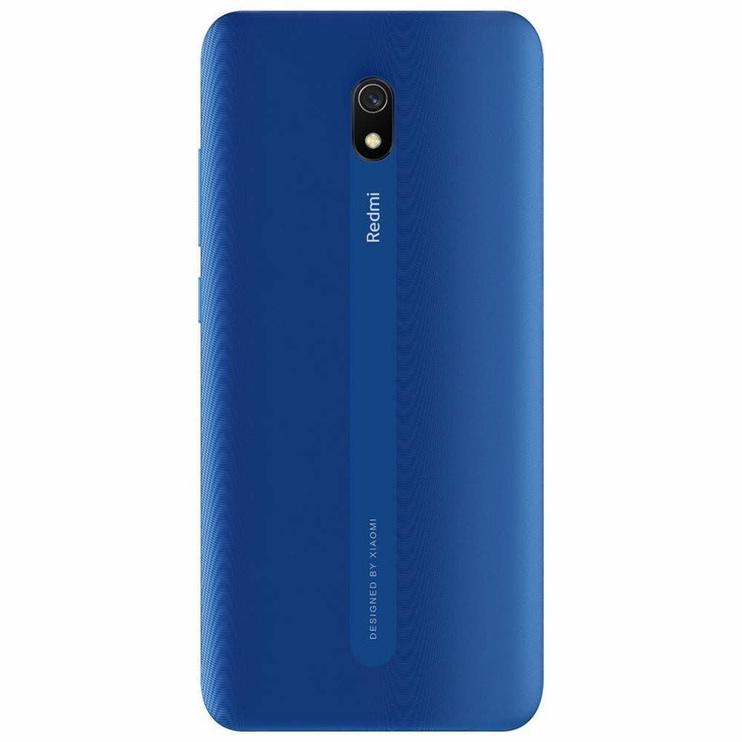 Xiaomi Redmi 8A 2/32GB Dual Ocean Blue
