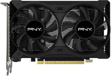 PNY GeForce GTX 1650 Dual Fan