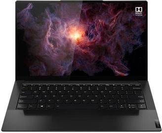 Ноутбук Lenovo Yoga Slim 9 14ITL5, Intel® Core™ i7, /, 16 GB, 1 TB, 14 ″