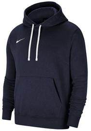 Nike Park 20 Fleece Hoodie CW6894 451 Navy M