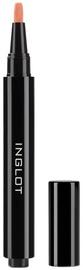 Inglot AMC Under Eye Corrective Illuminator 2.5ml 53