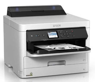 Tintes printeris Epson WorkForce Pro WF-M5299DW