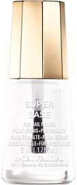 Küünte alusvahend Mavala Super Base 40, 5 ml