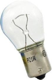 0d2c24e0bbf Bosma 12V 21W BA15S Light Bulb