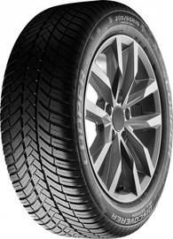 Cooper Tires Discoverer All Season 225 50 R17 98V XL