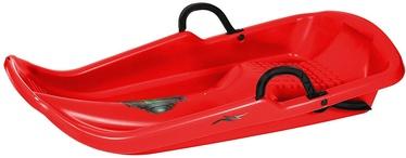 Plastkon Boby Twister Sleigh Red 41106110