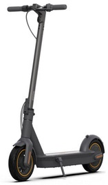 Elektriline tõukeratas Ninebot by Segway Max G30 II