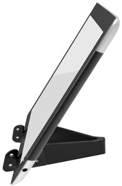 Vakoss Foldable Stand For Tablet Black