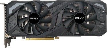 PNY GeForce RTX 2070 Super Dual Fan 8GB GDDR6 PCIE VCG20708SDF2MPB