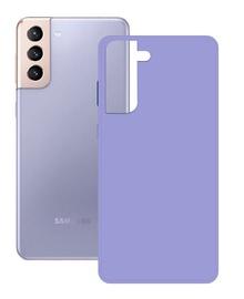 Чехол Ksix, фиолетовый