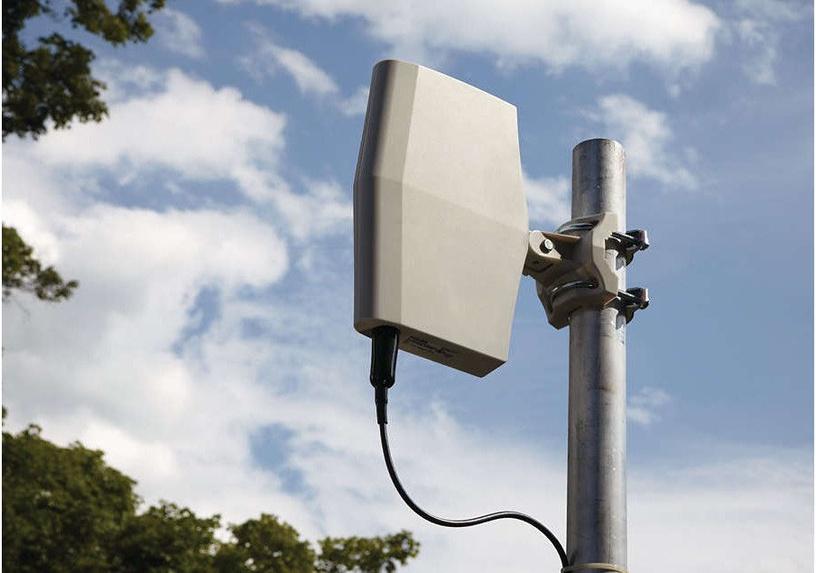 Antenn SDV8622/12
