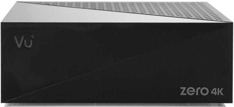 VU+ Zero 4K DVB-C/T2 HD