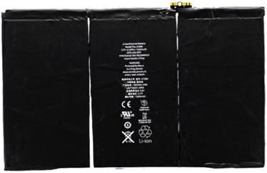 Apple Original OEM For iPad 3/4 11560mAh
