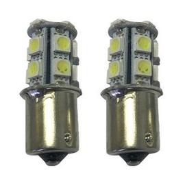 Automobilio lemputė, 5 W, 12 V, BA15S