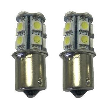 Автомобильная лампочка SN 5W 12V BA15s 1156-1350