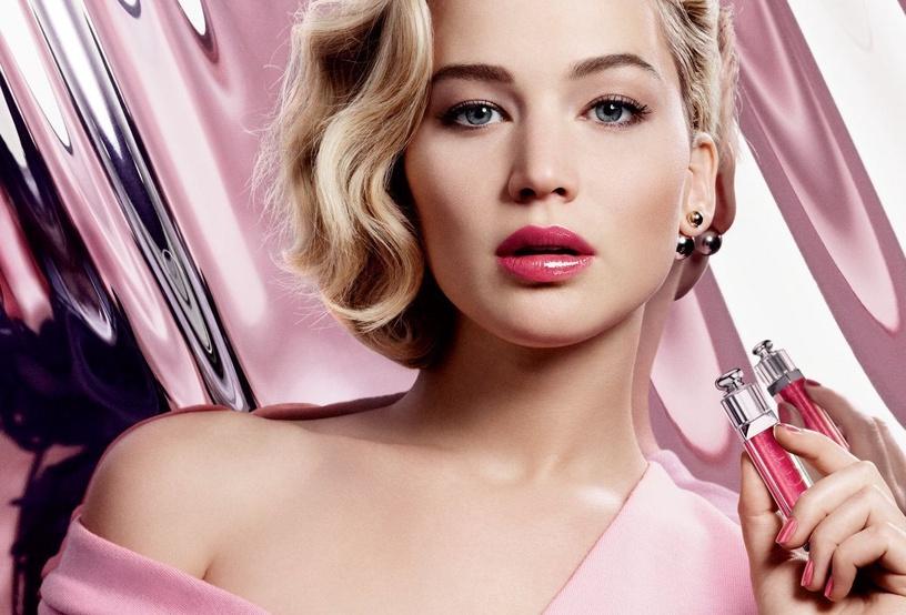 Christian Dior Addict Ultra Gloss 6.5ml 765