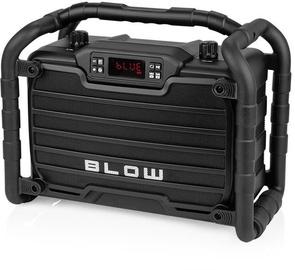 Blow BT-1200 Bluetooth Speaker