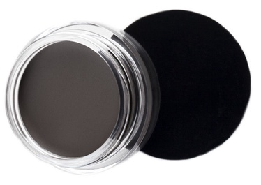 Inglot AMC Brow Liner Gel 2g 20
