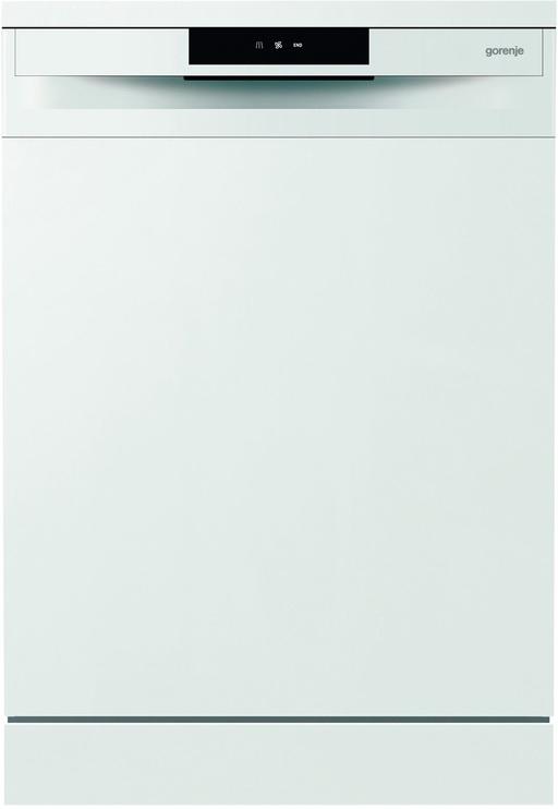 Gorenje GS62010W
