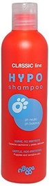 Nogga Classic Line Hypoallergenic Shampoo 5l