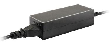 Natec Laptop Power Adapter For Dell 90W 19.5V