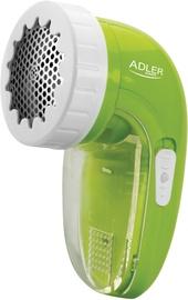 Adler AD 9608 Green