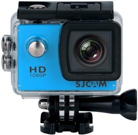 SJCam SJ4000 Blue