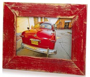 Фоторамка Bad Disain Photo Frame 21x30cm 1521002 Red
