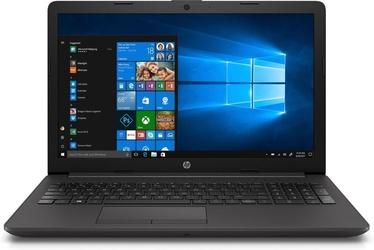 """Nešiojamas kompiuteris HP 250 G7 10R39EA PL Intel® Core™ i5, 8GB/256GB, 15.6"""""""