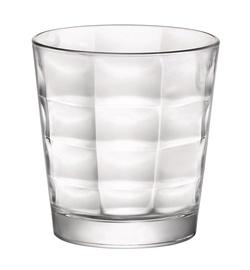 Stiklinių komplektas Bormioli, 240 ml, 6 vnt