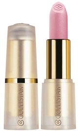 Collistar Puro Lipstick 4.5ml 25